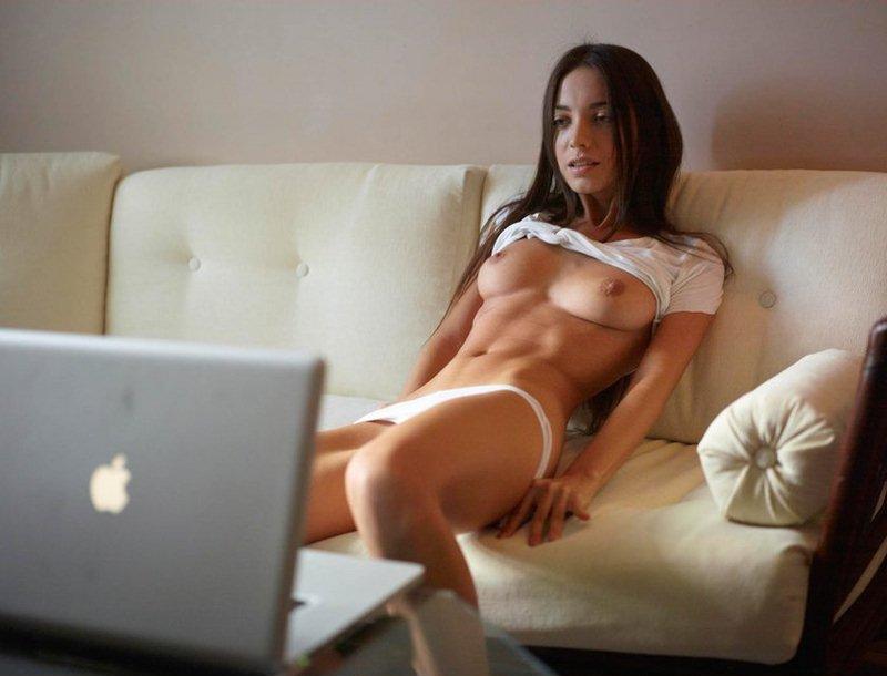 Легкий виртуальный секс фото 533-336