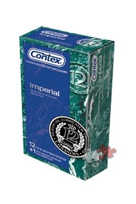prezervativi-dlya-analnogo-seksa-contex