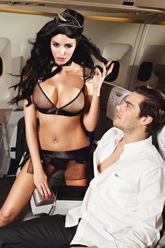 obraz-styuardessi-v-sekse