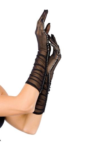 eroticheskie-aksessuari-perchatki