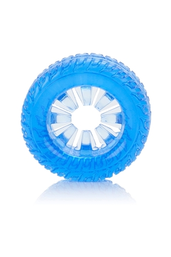 Насадка Rally Ring Enhancers Racer Blue