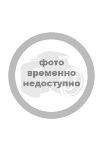 trahnut-russkuyu-pishku