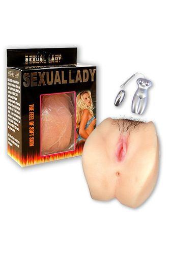 muzhskaya-instruktsiya-vagini-seks-shop