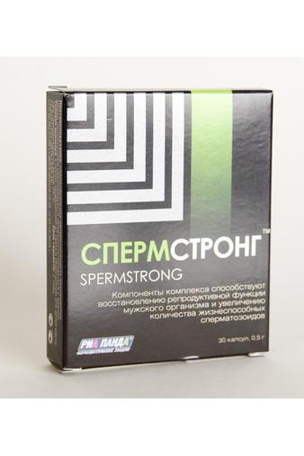 potentsial-forte-uluchshaet-kachestvo-spermi