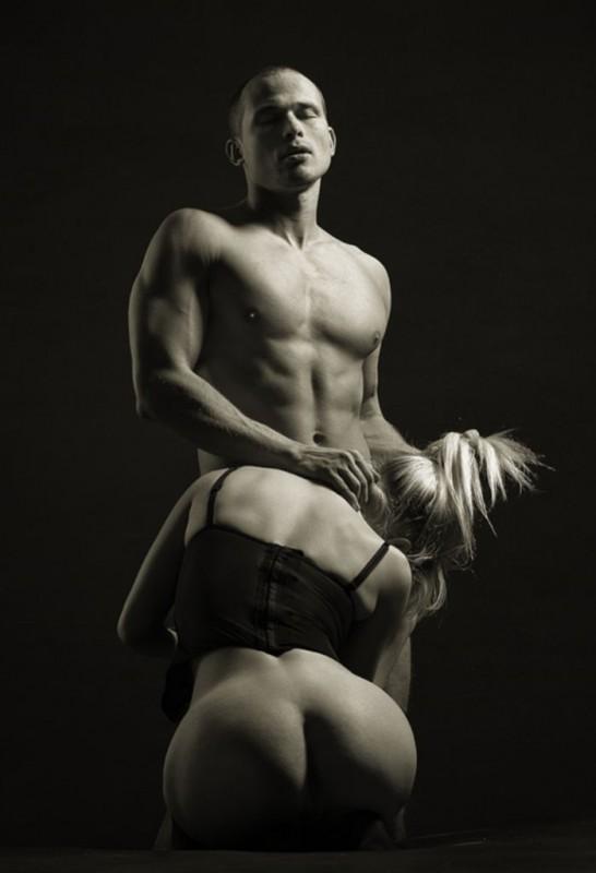 Erotic photography cock — photo 15