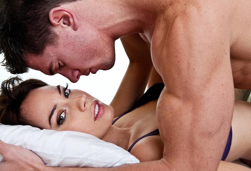 Онлайн видео занятия сексом просто